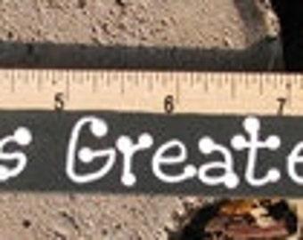 Teacher Gift 130 Worlds Greatest Teacher Ruler