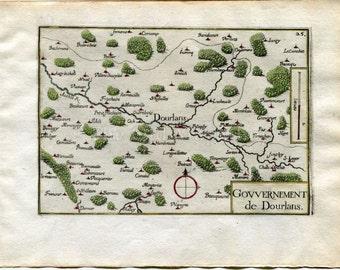 Rencontres Travesti Gratuites En Poitou-Charentes Page 2