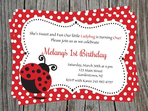 Lollipop Invitation as adorable invitations template