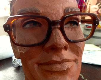 1960s Romco rootbeer frames very hip New old stock