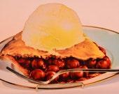 Diner Decor - Pureandsimplevintage