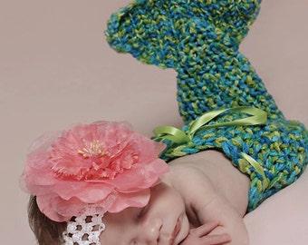 "Bunny Mummy: ""Sail Away"" Crochet Pattern - blogspot.com"