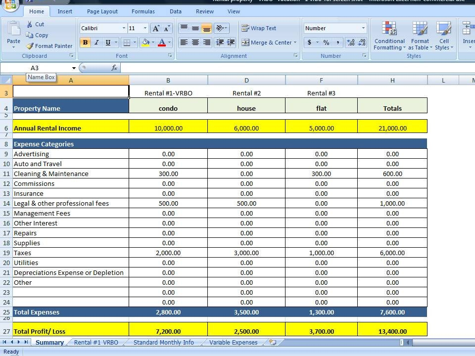 travel budget template excel .