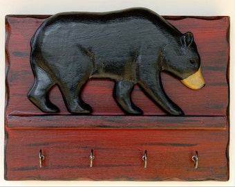 Etsy your place to buy and sell all things handmade for Indian bear lodge cabins
