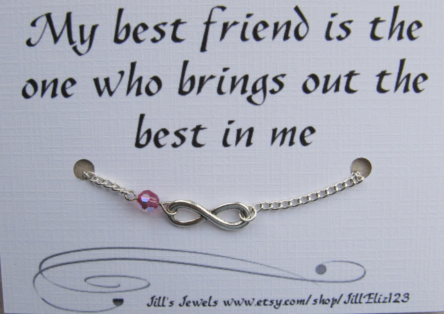 Infinity Quotes Quotes About Friendship And Infinity Infinity Friendship Quotes
