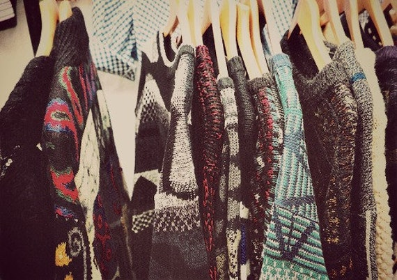Sweater Pictures Tumblr Sweater Hipster Tumblr