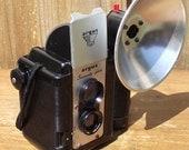 Argus Seventy Five Film Camera