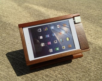 IPad Mini stand for Square Users - POS Point of Sale
