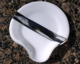 Spoon or Spatula Rest