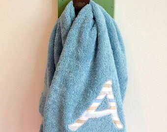 My towel - Made to order Small Hand Towel
