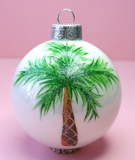 Unavailable listing on etsy for Custom christmas tree ornaments