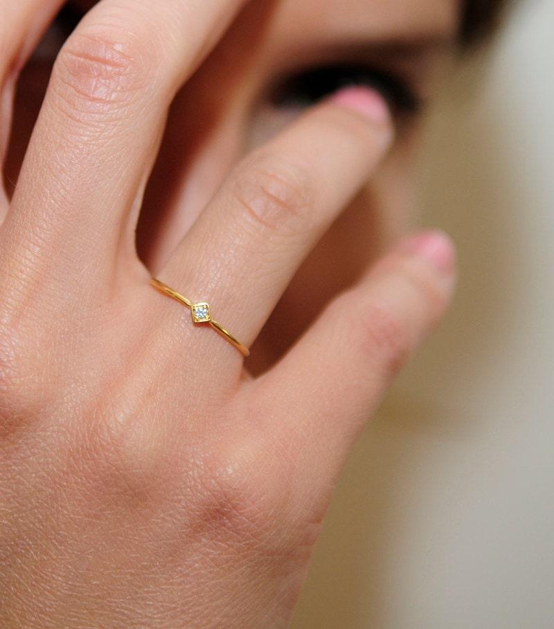Trend expensive wedding rings 14 carat wedding rings