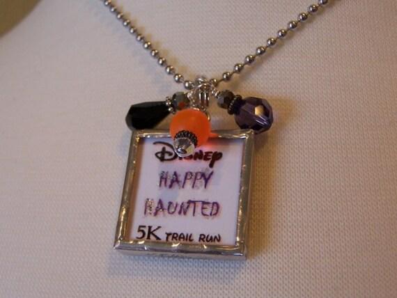 Inspired Jewelry Running Inspired Jewelry Running