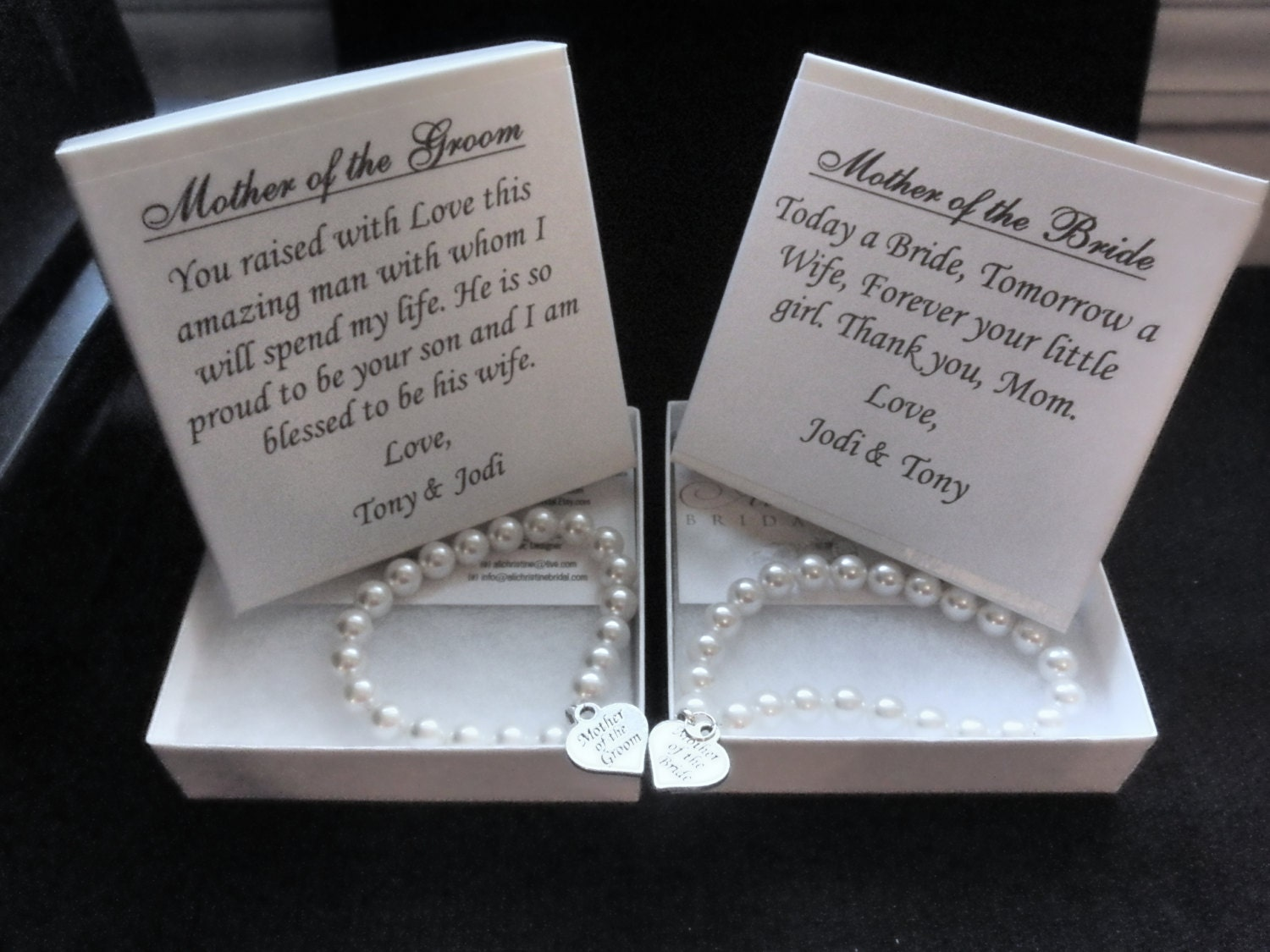 popular items for mothers jewelry gift on etsy memorable wedding gifts wedding shower hostess gift ideas 1500x1125
