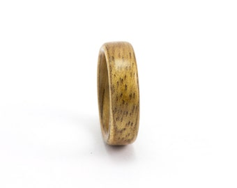 Koa Wood Ring, Bentwood Band, Wooden Ring, Wood Ring Men, Wood Ring Women, Wooden Wedding Ring, Wood Wedding Band, Bentwood Ring, Hawaiian