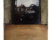 Anniston, AL (Virginia) photo collage