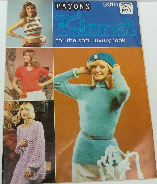 Teen Knitting Patterns 70