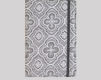 Kindle Cover Hardcover, Kindle Case, eReader, Kobo, Kindle Voyage, Kindle Fire HD 6 7, Kindle Paperwhite, Nook GlowLight Soft Grey
