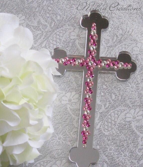 cross cake topper cross cake topper by milancreations on etsy 3193