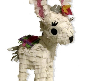 Donkey Pinata Petite for your Fiesta