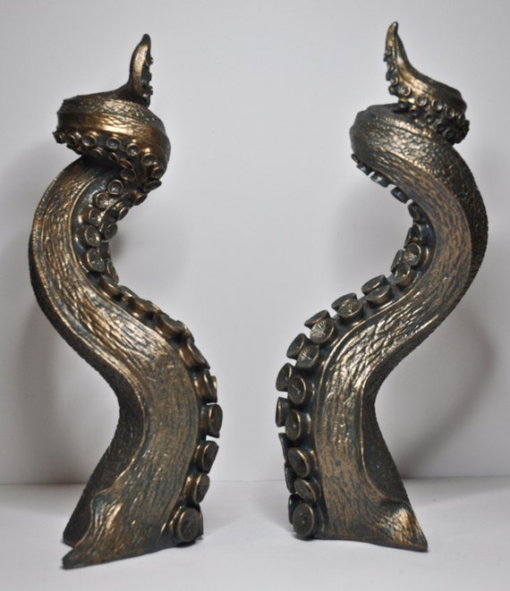 https://www.etsy.com/listing/75169823/pair-of-tentacle-candlestick-holders?ref=shop_home_feat_3