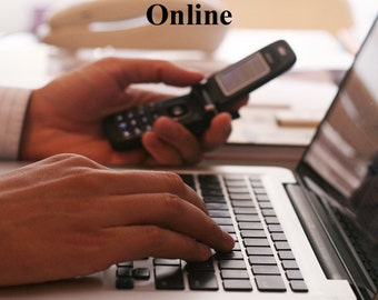 87 Ways To Make 100 Dollars Per Day Online From Home Today See REVIEWS