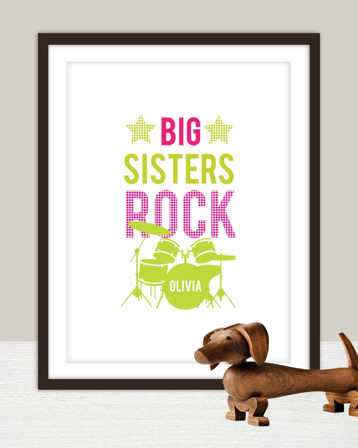 Cute Big Sister Little Sister Quotes