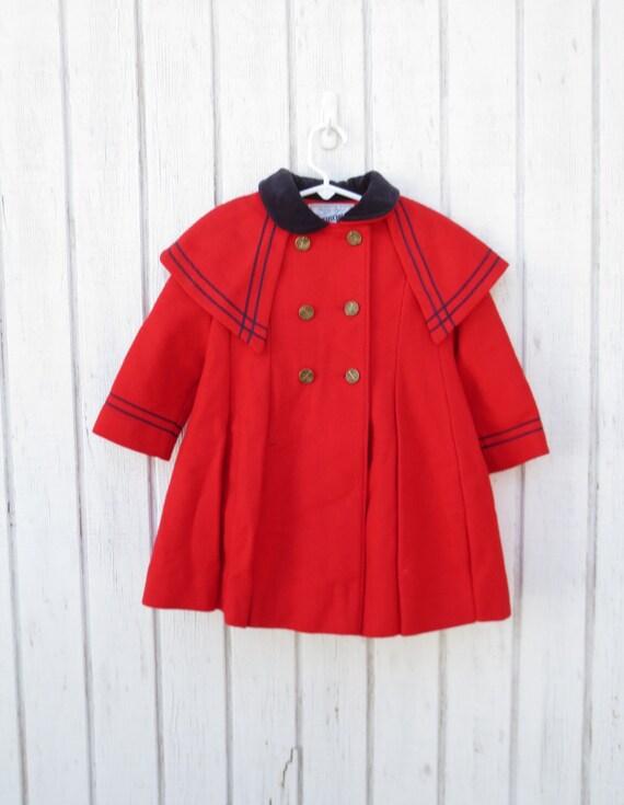 d85f64d1 Babyer klær på nett 60 - Baby Salg - Klarering Baby Elementer ...