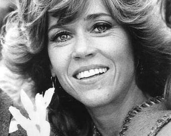 Headshot of Jane Fonda