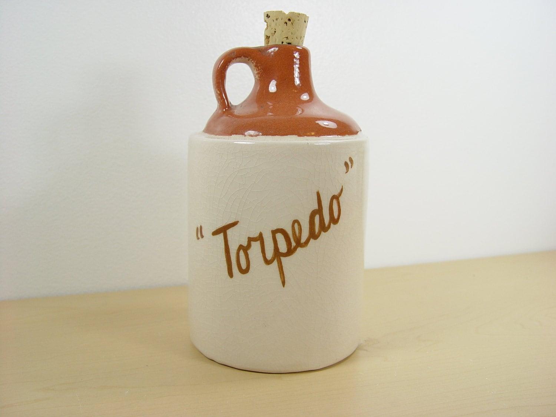 moonshine jug in bottle - photo #46