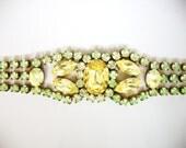 K E O N A Opaque Bracelet