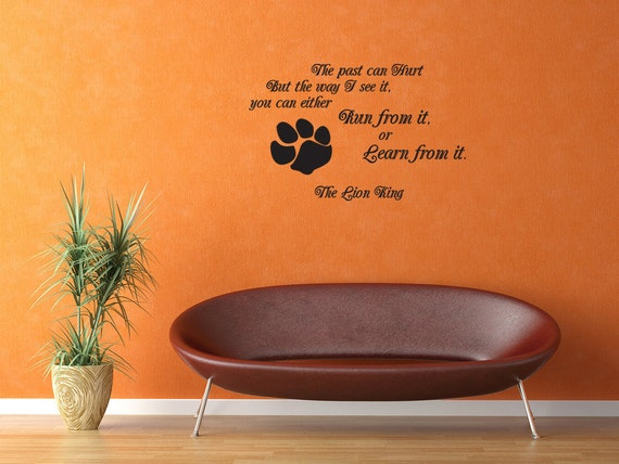 lion king quotes quotesgram. Black Bedroom Furniture Sets. Home Design Ideas