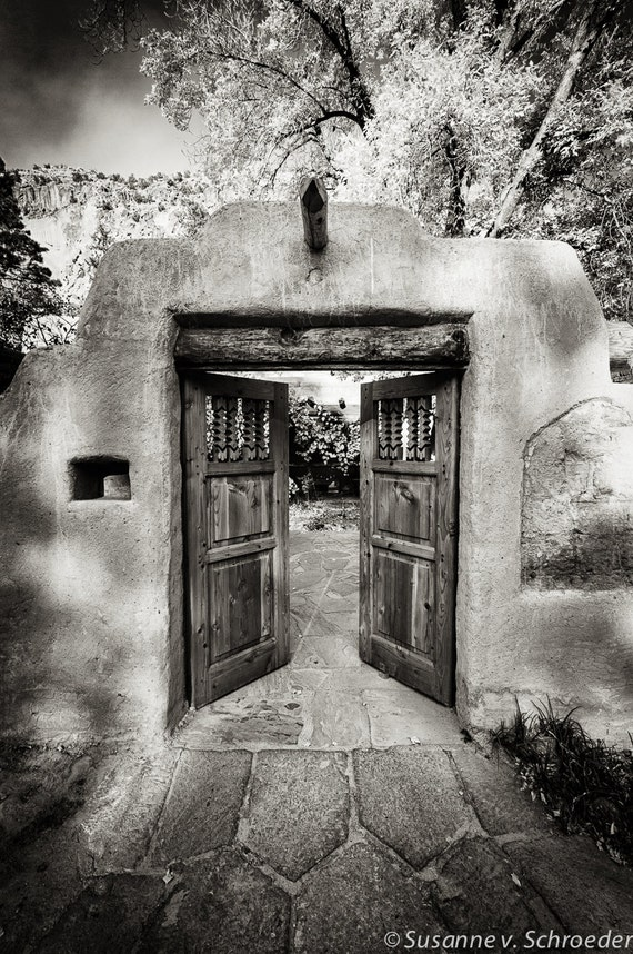 Black \u0026 White Photography Doorways Door Photo Travel Photography Fine Art Print Nature Photo Cards Spiritual Transformation Journey & Black \u0026 White Photography Doorways Door Photo Travel Pezcame.Com