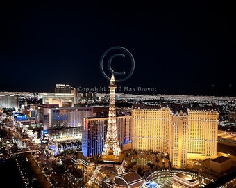Las Vegas Photography, Las Vegas Art, Poker Art