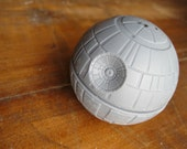 Star Wars Gift, Death Star Soap / geek chic / geek gifts geek stuff / man gifts / Father's day gift