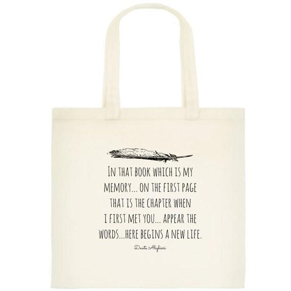 https://www.etsy.com/uk/listing/127625873/dante-tote-bag-book-bag-dante-alighieri