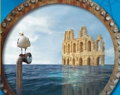 Journey to Atlantis (Book 2)
