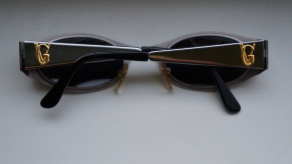 Versace Sunglasses For Sale Sale Gianni Versace Vintage