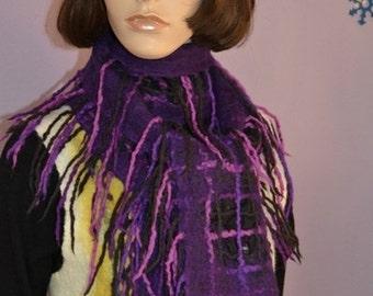 Scarf shawl scarf stole