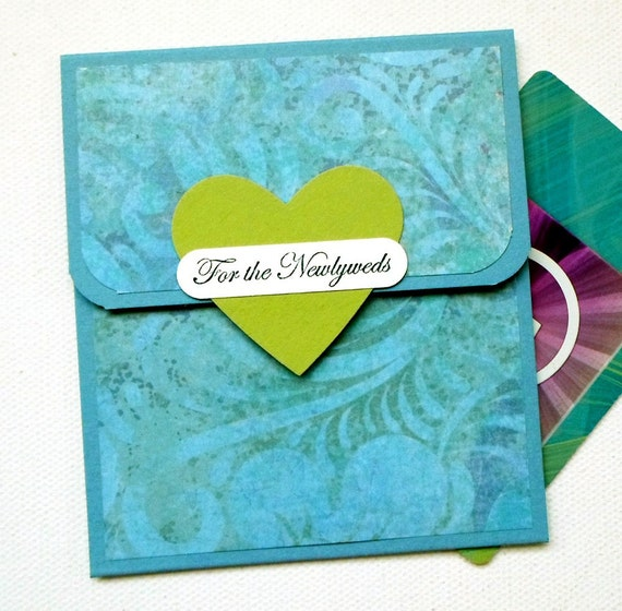 Wedding Gift Card HolderWedding CardsWedding Money CardFor ...