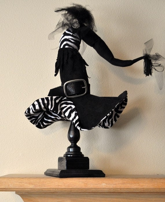 Halloween Decorations Witches Hat Halloween Witch Hat Diva