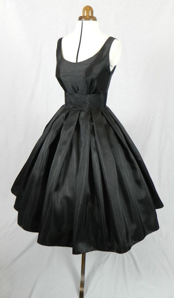 Formal Dresses Under $160 Australia 117
