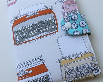 typewriter paper stand From my pen, sketchbook, typewriter stories to help you see, think, learn, draw   take some time to stand & stare non-photo blue and you at some point.