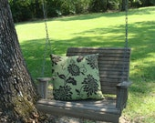 Awesome 20 x20 indoor/outdoor patio pillow covers