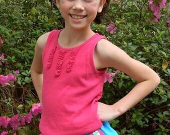 Monogrammed Running Shorts Monogram shorts Monogram Cheer shorts Girls and Women's sizes