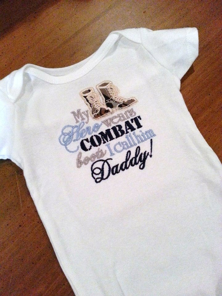 my hero wears combat boots i call him daddy mommy shirt or