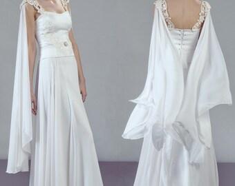 contessa two piece corset wedding dresspetitelumiereco