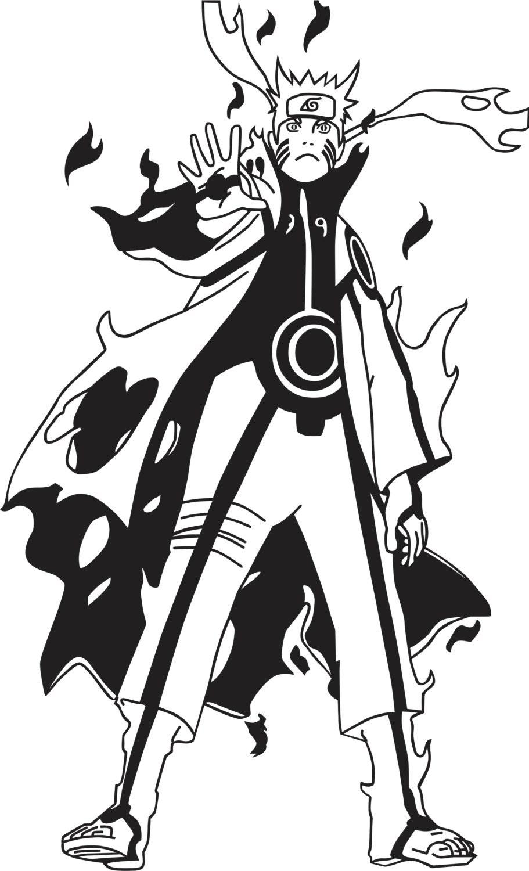 Naruto Shippuden Naruto Uzumaki Bijuu Mode Laptopcar Vinyl. Censored Signs Of Stroke. Copper Signs Of Stroke. Supreme Plastic Box Logo Stickers. Avery Address Labels. Cheerleading Decals. Mickey Mouse Signs. Graphic Design Stickers. Ukulele Decals