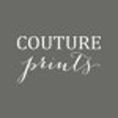 coutureprints