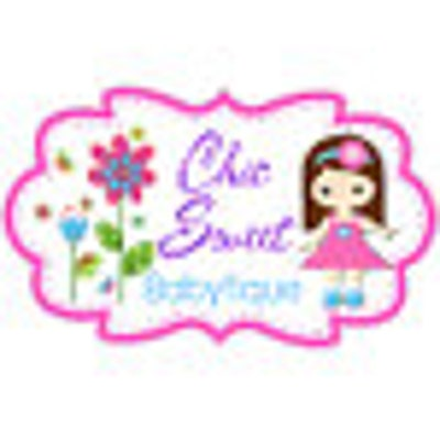 chicsweetbabytique